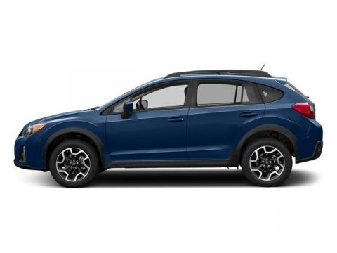 Used Subaru Crosstrek West Covina Ca